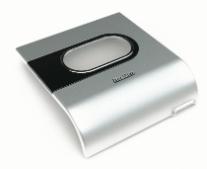 H5i-Flip-Lid.print-1