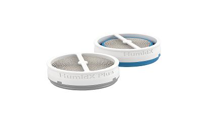 HumidX_HumidXPlus_Combined