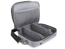airmini_travelbag