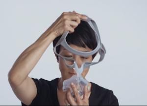 quattro-air-mask-fitting-300x217