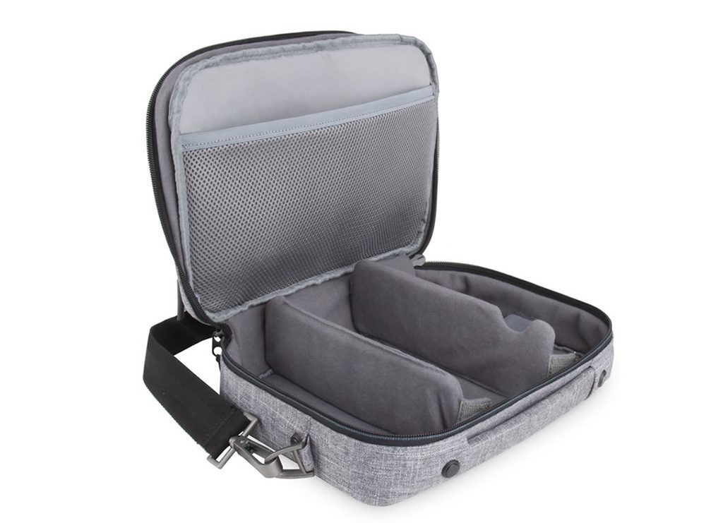 sleep-apnea-airmini-accessories-airmini-travel-bag-1024x741