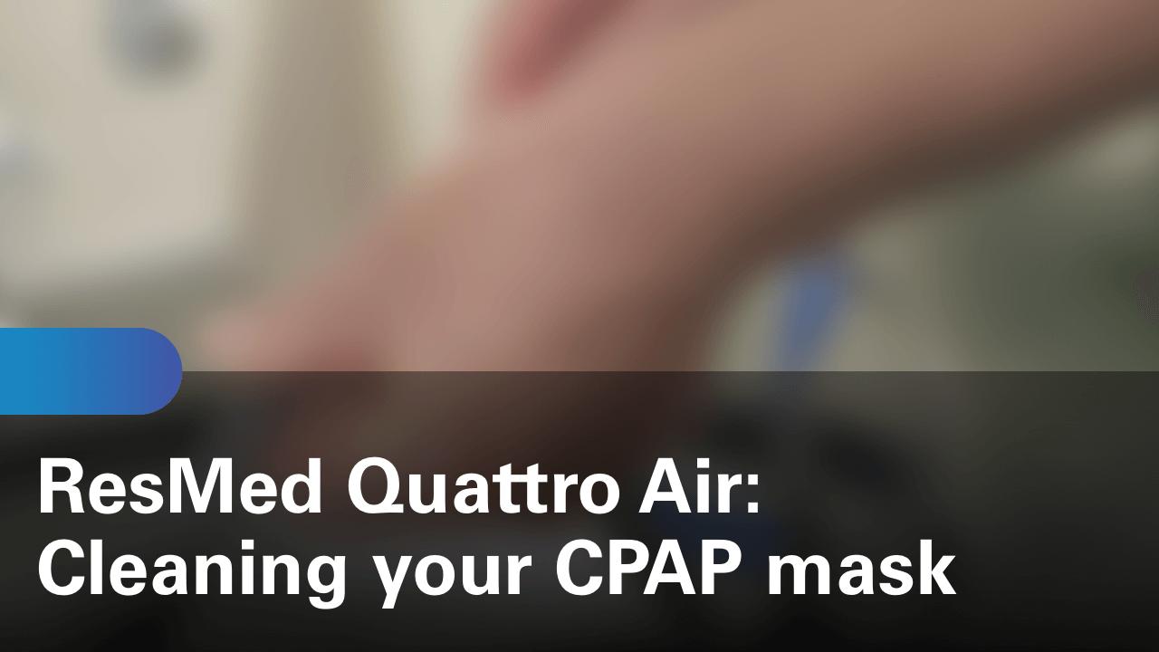 sleep-apnea-quattro-air-cleaning-your-cpap-mask