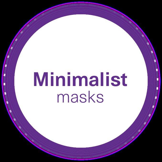 sleep-apnea-cpap-masks-minimalist-masks-icon